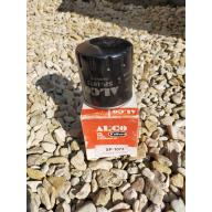 Alco Oil Filter SP-1073