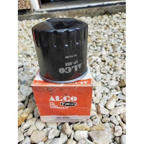 Alco Oil Filter SP-888