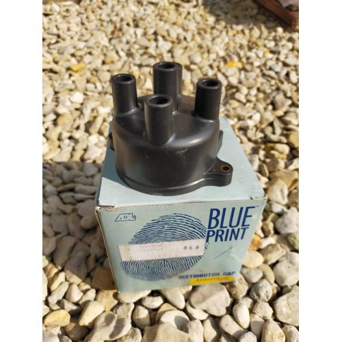BluePrint Distributor Cap ADH21426