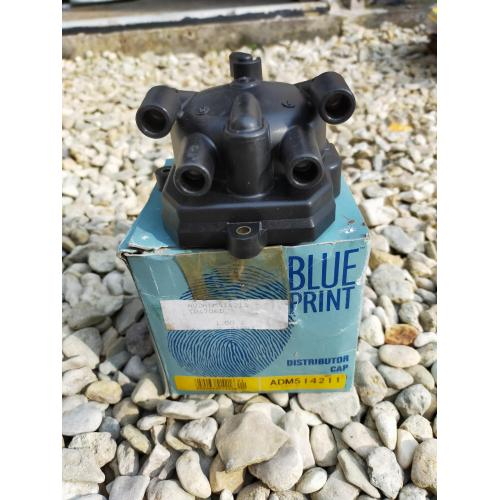 BluePrint Distributor Cap ADM514211
