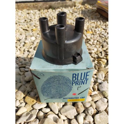 BluePrint Distributor Cap ADN11422