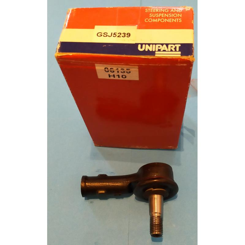 UniPart GSJ5239 Tie Rod End VW Seat